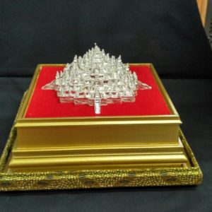 dpt00169d-borobudur-temple-budhist-10x10x5-915000
