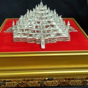 dpt00169g-borobudur-temple-budhist-22xx22x10-1725000