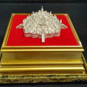 dpt00169i-borobudur-temple-budhist-13x13x5-1050000