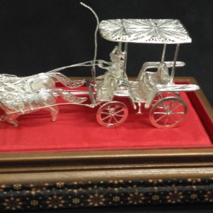 dpt109ap-andong-horse-carriage-950000