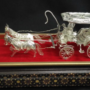 dpt109b-andong-horse-carriage-1100000